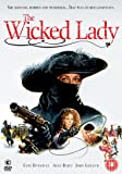 The Wicked Lady [DVD]