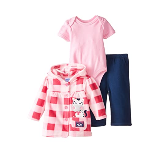 Shop a wide selection of styles and brands for girls' clothing at bestsfilete.cf Free shipping and free returns on eligible items.