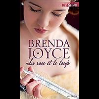 La rose et le loup (Best-Sellers) (French Edition)