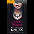 Lost Reaper (The Reaper Series Book 1)