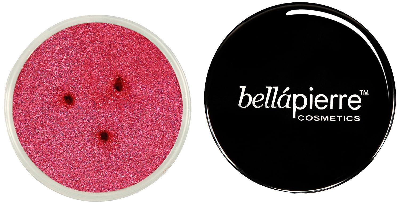 Bella Pierre Shimmer Powder, Resonance, 2.35-Gram