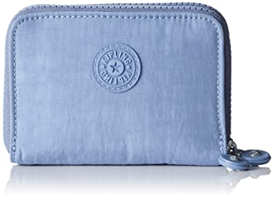 Amazon.com: Kipling Abra - Monedero para mujer: Shoes