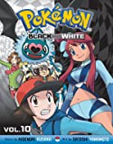 POKEMON BLACK & WHITE GN VOL 10 (C: 1-0-1)