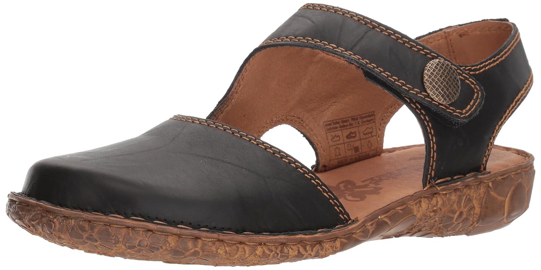 4d5a9b9e Amazon.com   Josef Seibel Women's Rosalie 27 Fisherman Sandal   Sandals