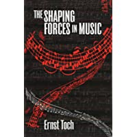 Shaping Forces in Music