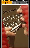 Batom Naná