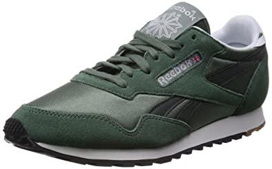 Damen Sneaker Reebok Paris Runner Color Fade Sneakers Women