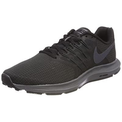 Nike Men's Run Swift Shoe | Road Running