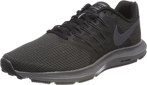 Nike Run Swift Herren