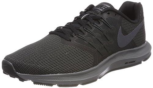 scarpe nike run