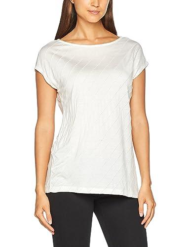 ESPRIT Collection, Camiseta para Mujer