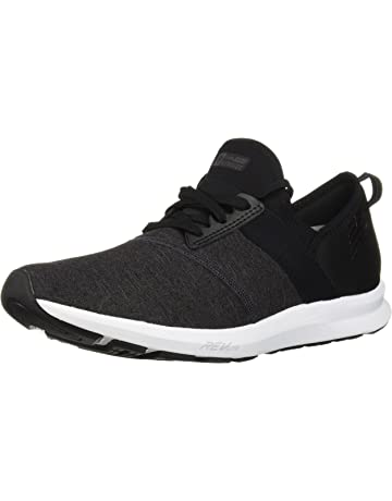 51b96be861be New Balance Women s FuelCore Nergize V1 Cross Trainer