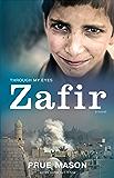 Zafir (Through My Eyes)