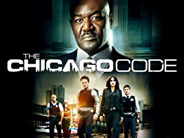 The Chicago Code - Season 1