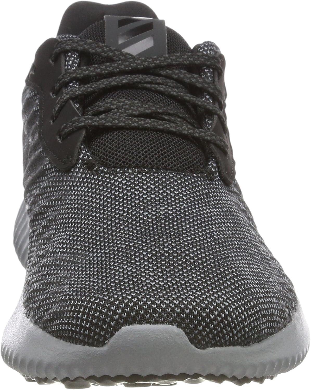 adidas alphabounce rc j scarpe running unisex-bambini