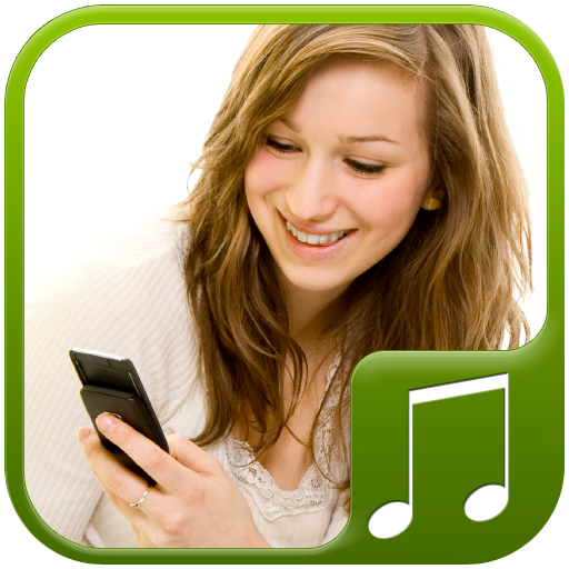 Tonos Gratis para Android: Amazon.es: Appstore para Android