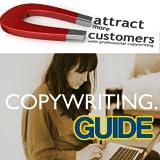 Good Copywriting Guide