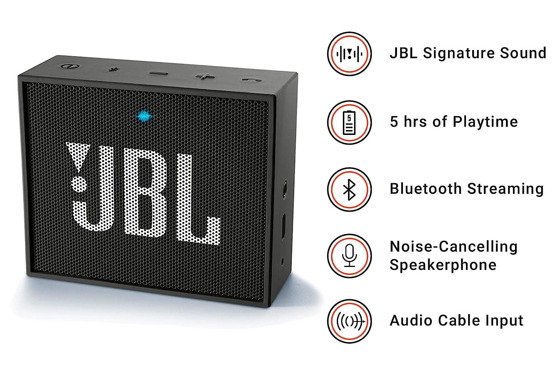 JBL Best Speaker Brand