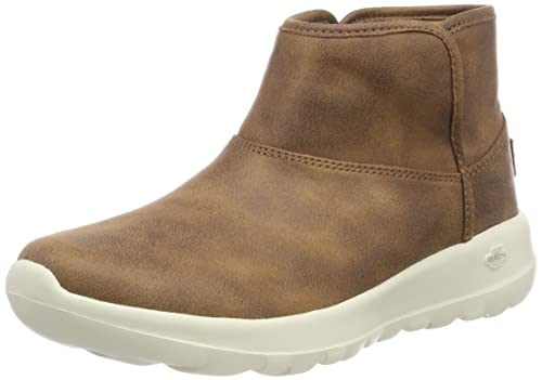 3d5f4eb0f6b Skechers On-The-Go - Harvest Stivaletti Donna