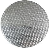 PME Round Cake Card 6-Inch / 15 cm