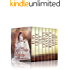 Brides Of Wichita Falls: Ruby, Grace, Lily, Charity, Hannah, Rebecca, Sophie, Ellie Sweet Historical Western Romance: Mail Order Brides Boxed Set Volumes 1-8 (Mail Order Brides of Wichita Falls)