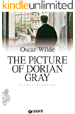 The Picture of Dorian Gray (Giunti classics) (English Edition)