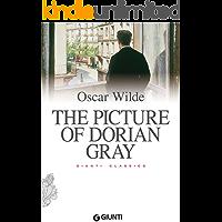 The Picture of Dorian Gray (Giunti classics) (English Edition)