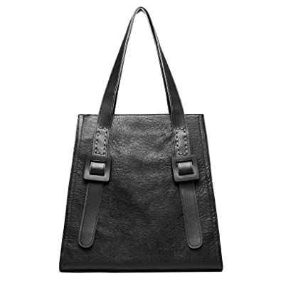 ... new products d1794 d9a94 Zahara Fashion Handbags Large Designer Ladies  Tote Purse Big Hobo Bag Leather  low priced 376c0 46c83 Women Shoulder Bags  ... c8b1f04782e01