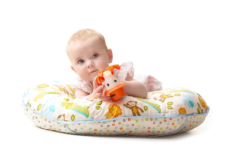 Best Baby Registry Checklist