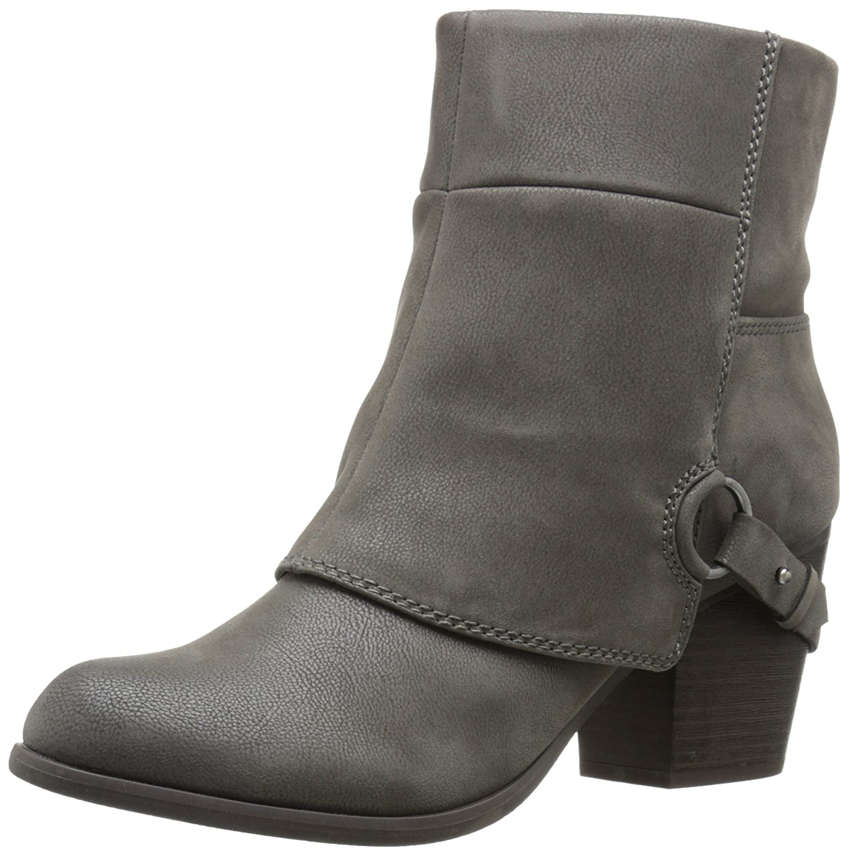 Fergalicious Women's Liza Boot