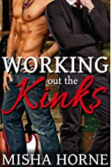 Working Out the Kinks Kindle Edition