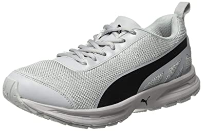 cd00cd3787 Puma Men s Freefeet-2 Idp Running Shoes  Buy Online at Low Prices in ...