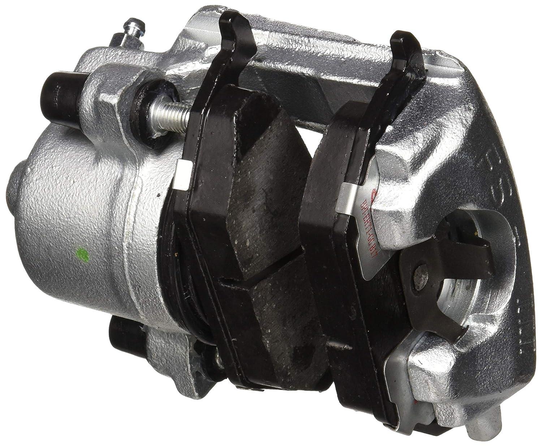Raybestos RC11066C RPT Rust Prevention Technology Brake Caliper
