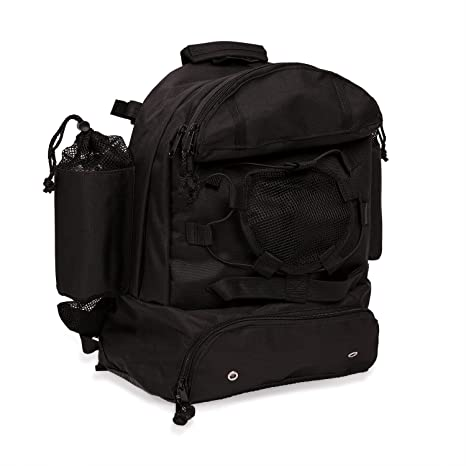 2a0942d83483 Image Unavailable. Image not available for. Color  Champion Sports Baseball  Backpack