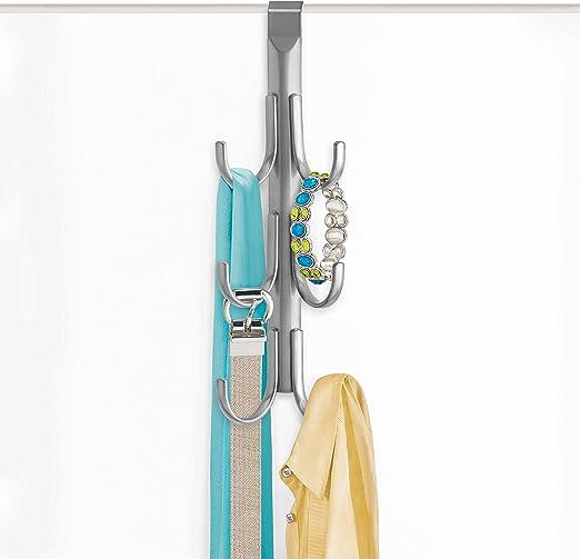 862 881 886 894 6000K Blue Xenon Light Bulbs OPT7 Blitz 35w Slim HID Kit for Powersport ATV SidexSide