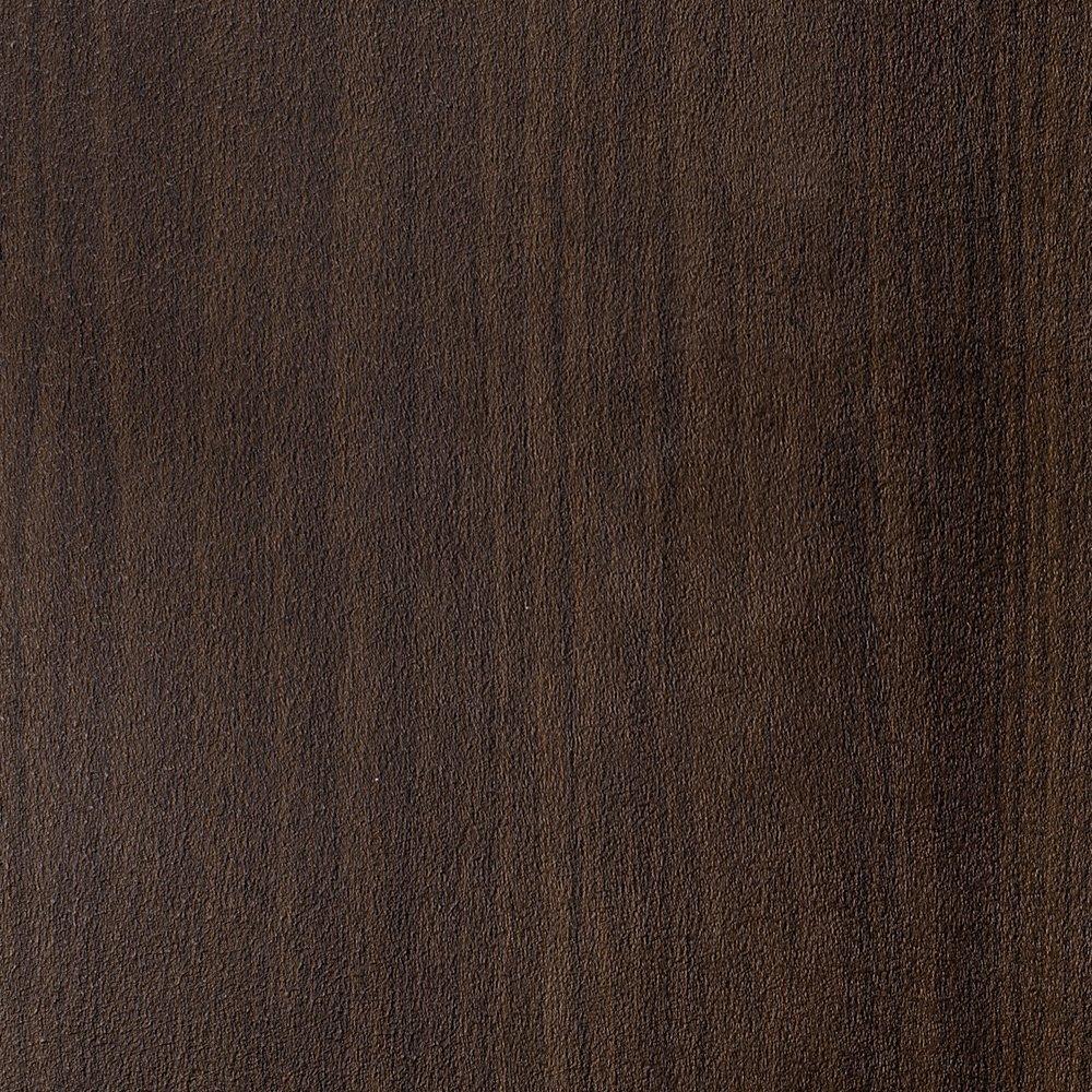 ルノン 壁紙34m ナチュラル 木目調 ブラウン スーパーハード(抗菌汚れ防止) RH-9776 B01HU3DSBW 34m|ブラウン2