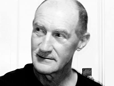 Dave Sebeslav