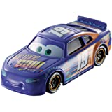 Dsny Pxr Cars 3 - Character Die Cast Singles Asst