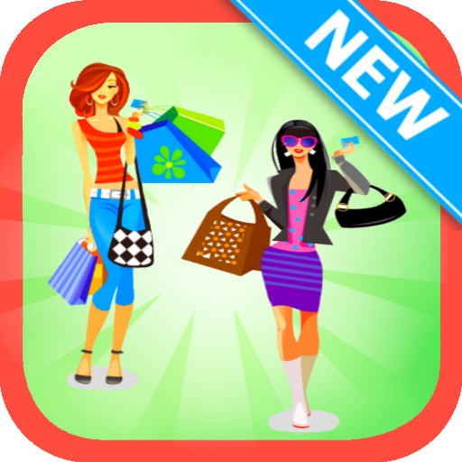 - Top Model Fashion new offline free games for girls