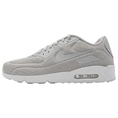 42af05abbce66 Nike Men's Air Max Command Sneakers Grey Size: 13 UK: Amazon.co.uk ...