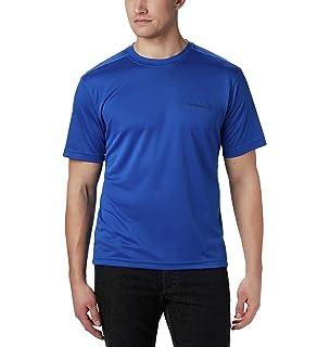 ad7275869ed Amazon.com: Columbia Men's Tuk Mountain¿ Short Sleeve Shirt: Clothing