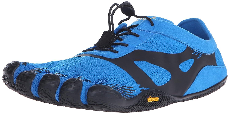 KSO EVO Cross Training Shoe, Blue