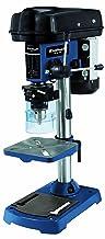 Einhell BT-BD 501 E – Miglior rapporto qualità prezzo