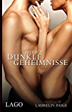 Fixed 2 - Dunkle Geheimnisse: Band 2