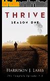Thrive: Season One