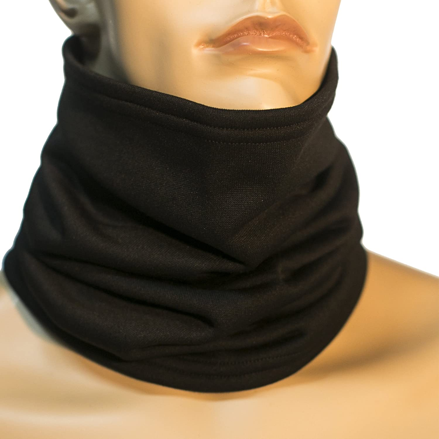 Military Thermals Polypropylene Thermal Neck Warmer