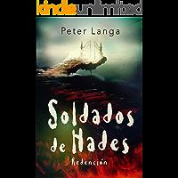Soldados de Hades: Redención
