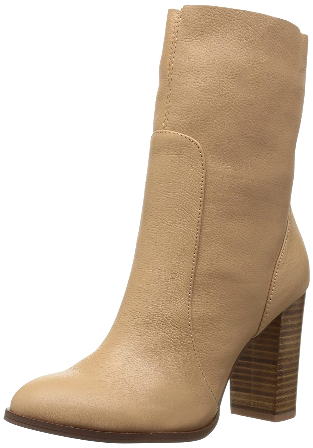 Chinese Laundry Women's Cool Kid Boot B019TOCEZG 7 B(M) US|Camel Leather