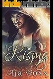 The Rising: MM Shifter Romance