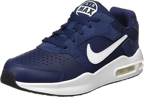 Nike, Air Max Guile (Ps), hardloopschoenen voor jongens